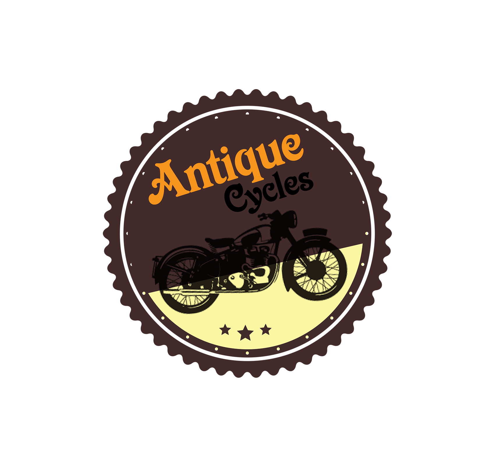 Antique_Cycles_01
