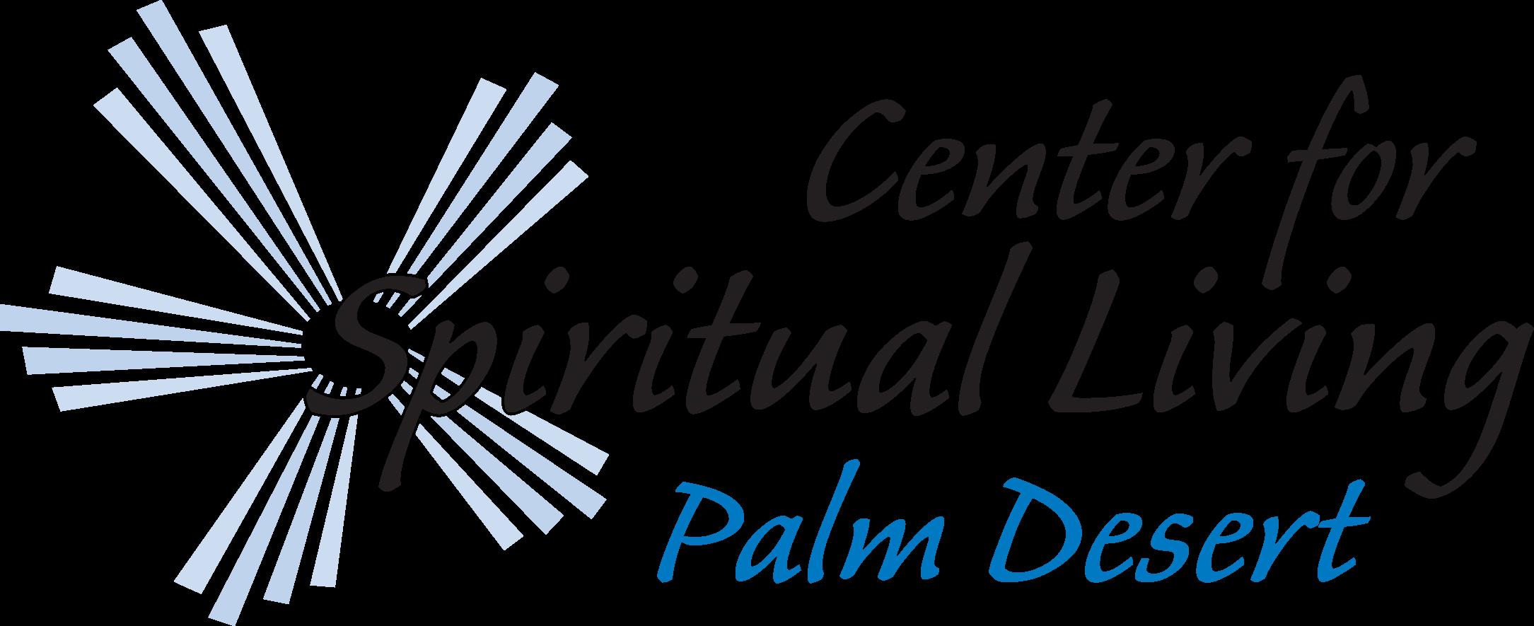 CSL-Logo-2
