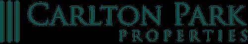 Carlton-Park-Properties-sm
