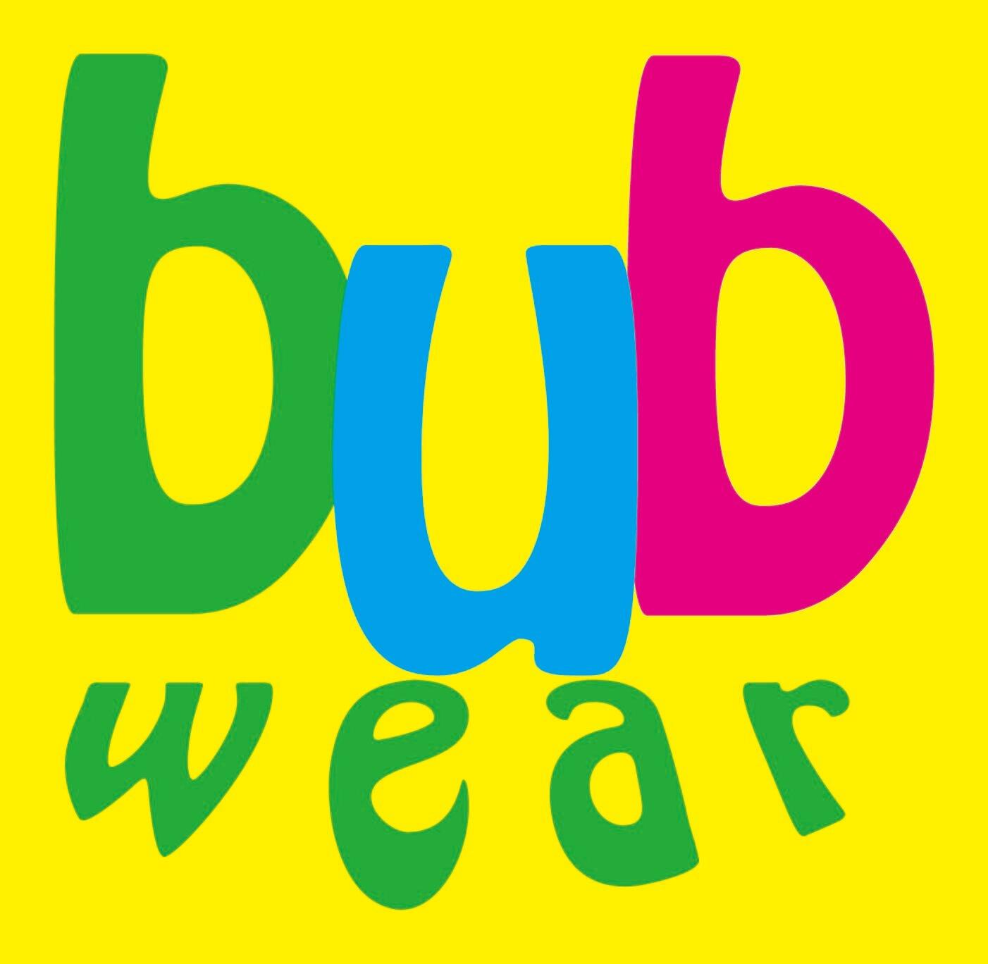 bub wear