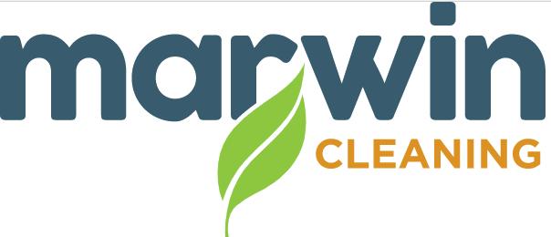marwin clean