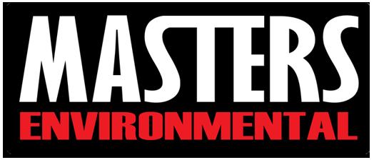 masters-environmental-logo