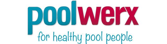 poolwerx-lismore-2480-logo